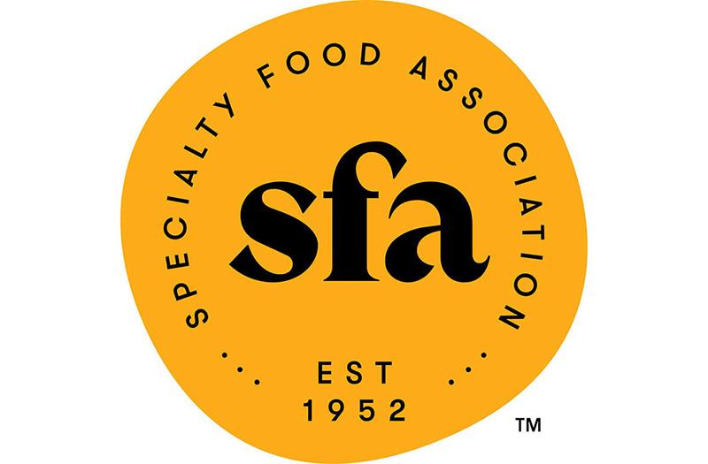 SFA specialty foods industry report