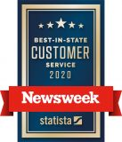 Sprouts Newsweek customer service