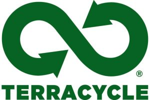 Terracycle razors