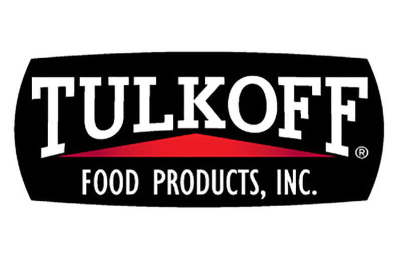Tulkoff Food Products