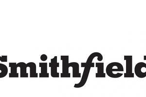 Smithfield Granular