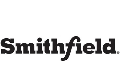 Smithfield executive leadership