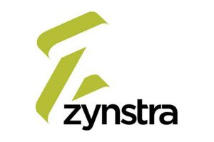 Zynstra technology priorities