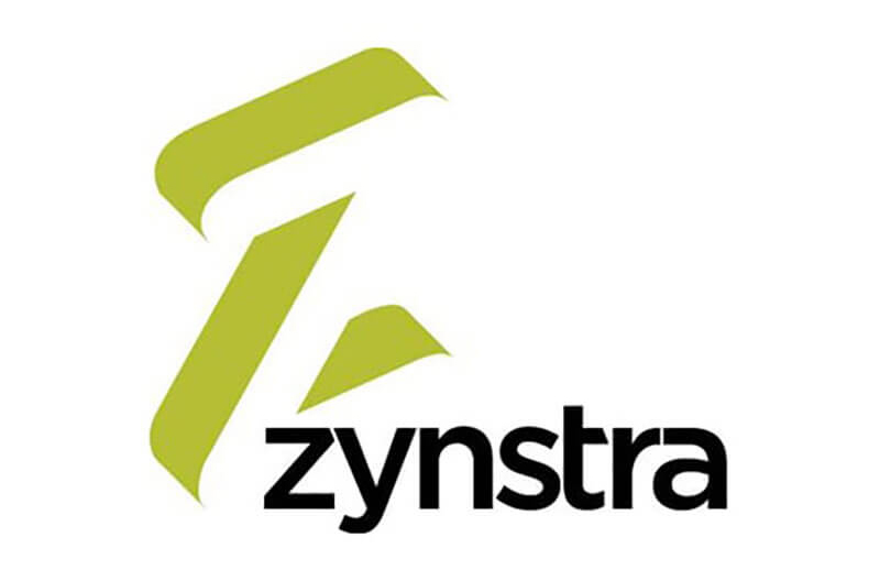 Zynstra c-stores