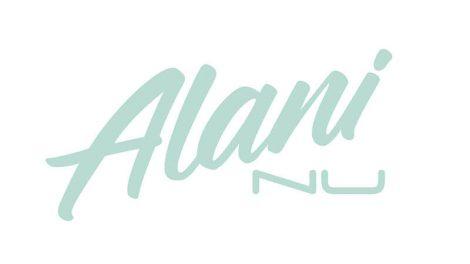 Alani Nu energy drinks