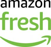 Amazon Fresh Opens New Store In North Hollywood
