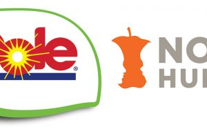 Dole No Kid Hungry childhood hunger