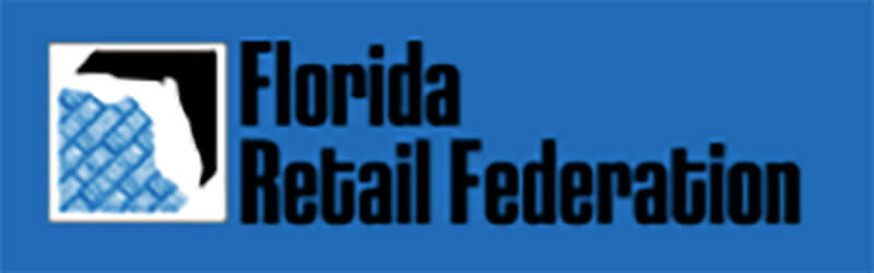 FRF food industry council