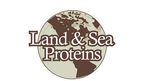 Land & Sea Proteins