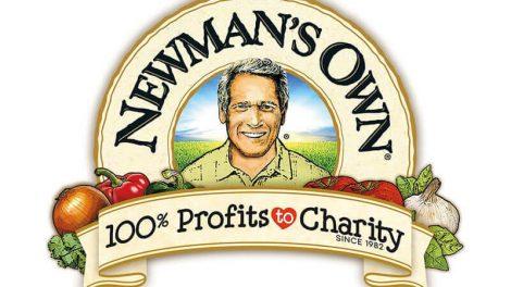 Heller Newman's Own