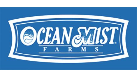 Ocean Mist Farms grower relations promotions