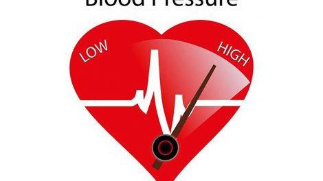 Panacea blood pressure
