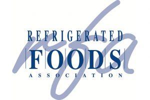 RFA combat hunger