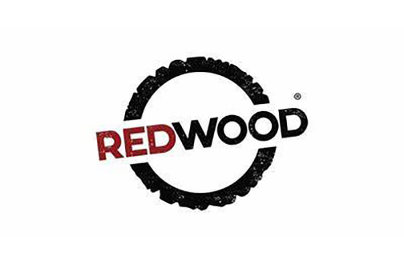 Redwood Connect RedwoodConnect 2.0