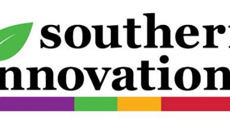 SEPC Southern Innovations