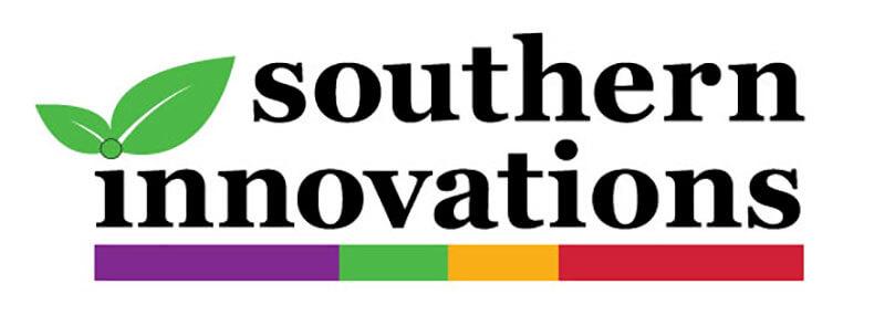 SEPC produce innovation Southern Innovations