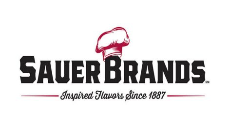 Sauer Brands David Starr