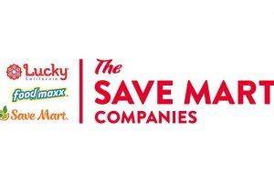 Save Mart Companies