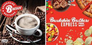 Brookshire Brothers Brews