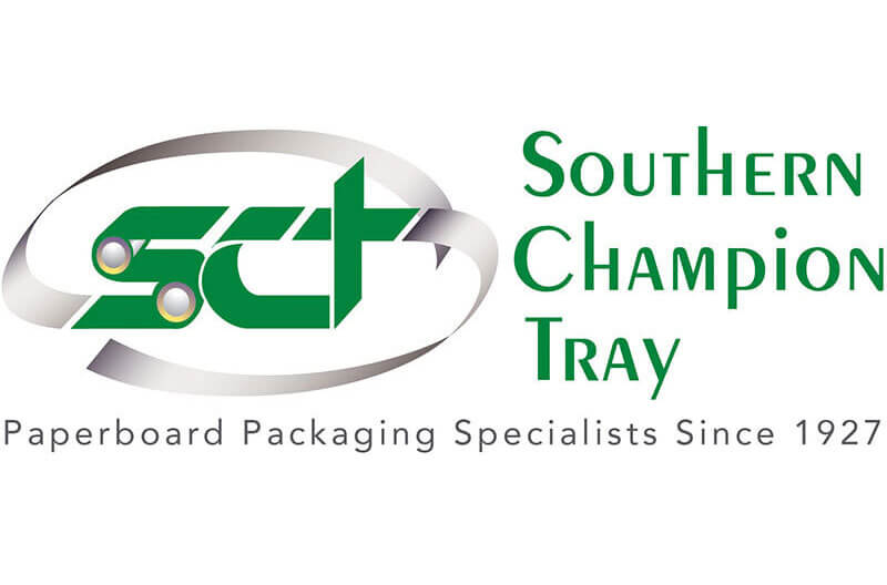 Southern Champion Tray Honeymoon