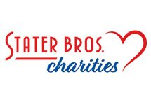 Stater Bros Charities new logo Fallen Patriots