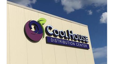 Sun Belle Coolhouse Distribution