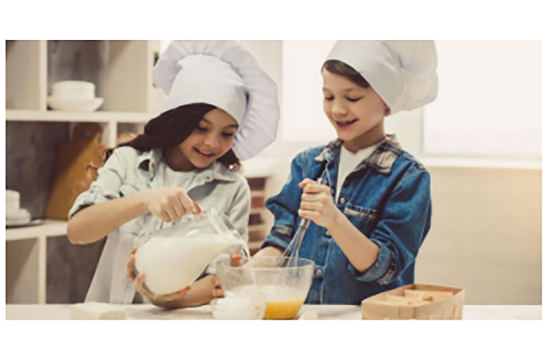 Weis Markets cooking classes
