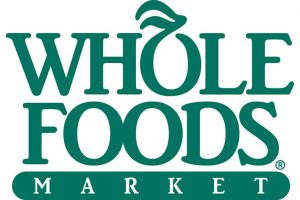Whole Foods home ec