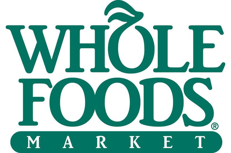 Whole Foods Huntington Beach