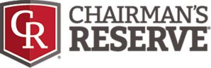 Tyson Chairmans Reserve Meats logo