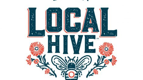 Local Hive