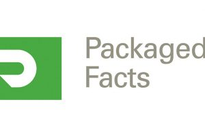 Packaged Facts gardening