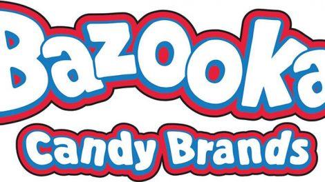 Bazooka Totally Awesome