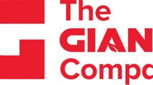 The Giant Co. free ham