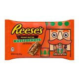 Hershey Brands Get Festive Holiday Makeover This Fall