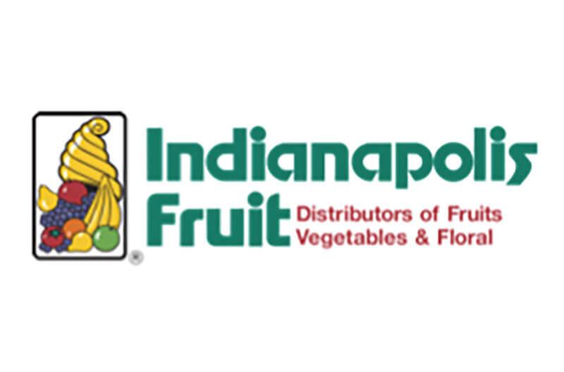 Indianapolis Fruit Co.
