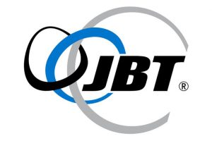 JBT Corp. logo Giacomini