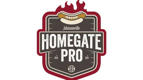 Johnsonville Homegating