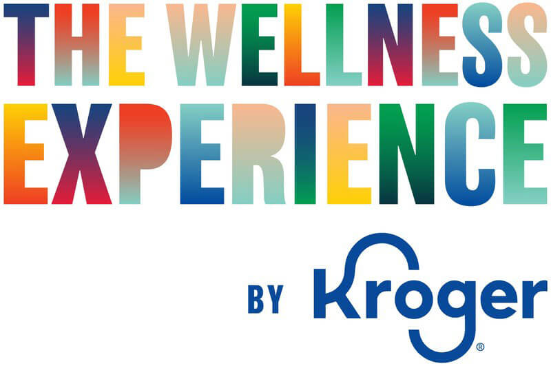 Kroger Wellness Experience