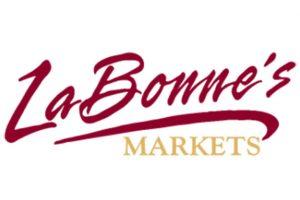 LaBonnes Markets Prospect