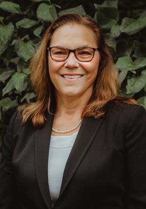 Maggie Kaeppel