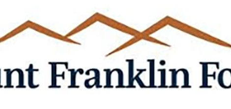 Mount Franklin Foods manufacturing facility
