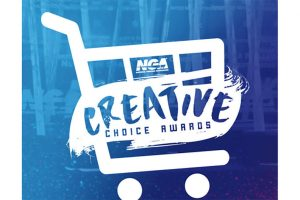 NGA Creative Choice Awards