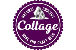 Natural Grocers cottage wine