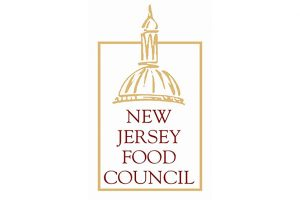 New Jersey Food Council experts