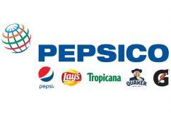PepsiCo chief medical