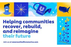 Unilever United for America