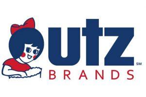 Utz Brands executive management