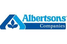 Albertsons webcast