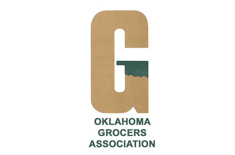 OGA Oklahoma Grocers